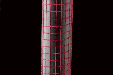 Standard Red (FR5-type)