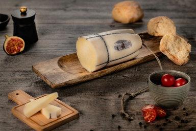 Cheese net